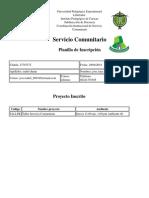 Inscripcion_ 2018-04-10