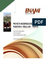 2014J.C_VargasENAMI.pdf