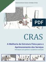 0.765642001273164067_cras___estrutura_fisica