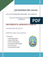 LABO 1 - MOVIMIENTO ARMONICO SIMPLE.docx