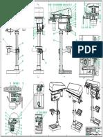 P00-Model.pdf