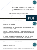20170304 Método del INVIAS 1998.pdf