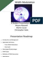 PWM_Fall13 pdf.pdf
