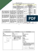 Matriz Cuasiexperimental-sergio Modificadousmp052!07!2014