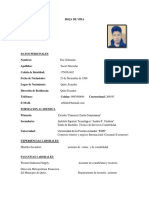 DATOS-PERSONALES.docx