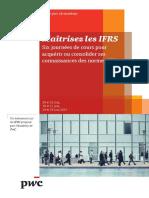 274681 Maitrisez Les IFRS Web - Copie