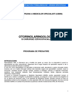 Programa Rezidentiat Orl Final_ok