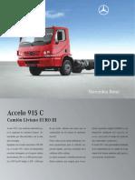 Colcar Accelo 915C 37 Euro III (1)