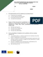 Examen Teórico_práctico Mf Auditoria
