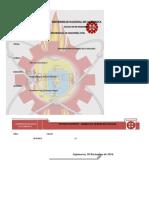DISTRIBUCIÓN-DE-REDES-DE-CAUDALES-2.docx
