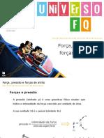 CFQ9_Teste1_2P