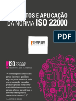ISO22000_ConceitosAplicacoes.pdf