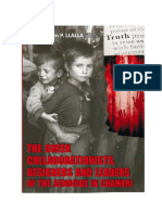 The Greek collaborationists, designers and leaders of the genocide in Chameria (1944-1945)