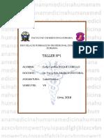 Taller 1 Salud Publica