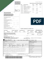 FaturaHipercard-10-2013.pdf