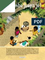 cartilla_interactivo.pdf
