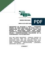 NMX-N-107-SCFI-2010ACT.pdf