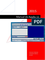 12 Manual Apollo11