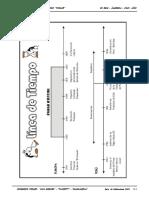 II BIM - 2do. Año - ALG - Guía 6 - División  Algebraica III.doc