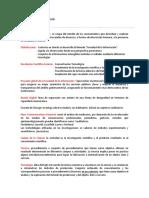 Teoria de La Comunicación Resumen (1)
