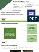 FY 17 Annual Report_Public