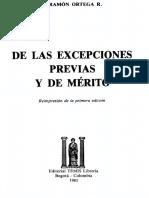 BELM-14510(de Las Excepciones Previas -Ortega) (1)