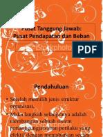Pusat-Tanggung-Jawab_(1).pptx
