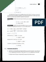 Solucion - Ejercicios de Clase 4