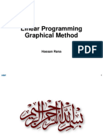 4B_Linear Programming_Graphical Method.pdf