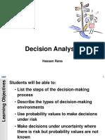 5_Decision Analysis.pdf