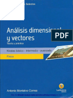Analisis-Dimensional-y-Vectores.pdf