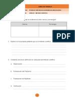 Libro de Trabajo_Tema 04_Ciencia y Metodo Cientifico