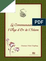 La-Communaute-de-l-Age-d-Or-de-l-Islam.pdf