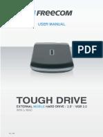 Manual Toughdrive en (1)