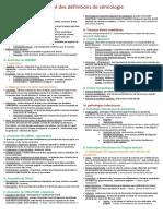 06.-FICHE-Sémiologie-et-imagerie-médicale-plus-réduite-3