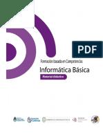 Manual in f Basic a Nacion