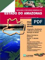 rel_amazonas CPRM geologia e recursos amazonas.pdf