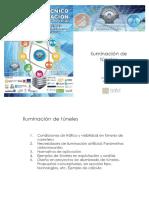 Dialnet-IluminacionDeTuneles-5199467.pdf