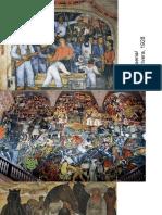 identifying muralism themes