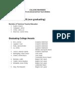 ps67.pdf