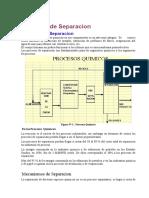 SANTILLANA J. ProcesosSeparacion IQ[1]