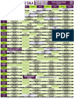 Programacion_General_Sala.pdf