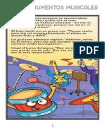 LOS INSTRUMENTOS MUSICALES CUENTO.pdf