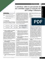 CASO PRACTICO FISCALIZACION VTA OMITIDAS.pdf