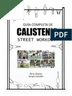 calistenia_modificado(1)