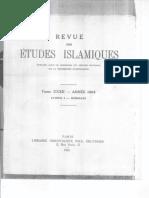 1964 La Loi Constitutionnelle Du Pakistan