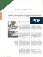 1997_prefabricado_RA_opt.pdf