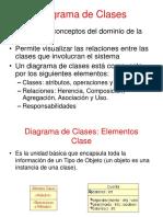 BD 05 Diagrama Clases y TICs