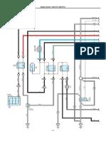 ECS-1KD michael.pdf