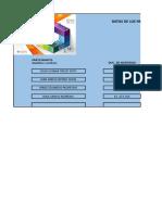Fase 4 - Estudio Financiero (7)